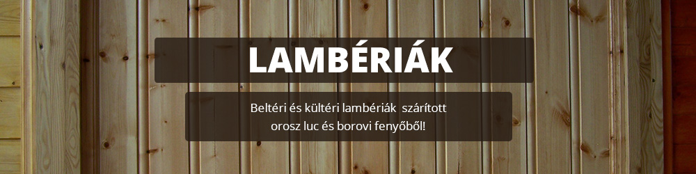 Lambéria szolnok